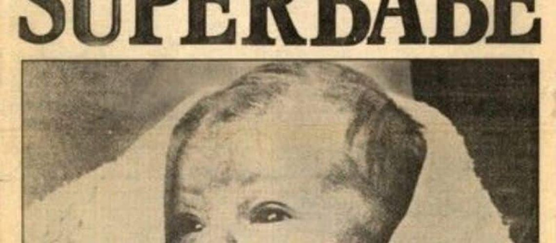 The-Worlds-First-Test-Tube-baby